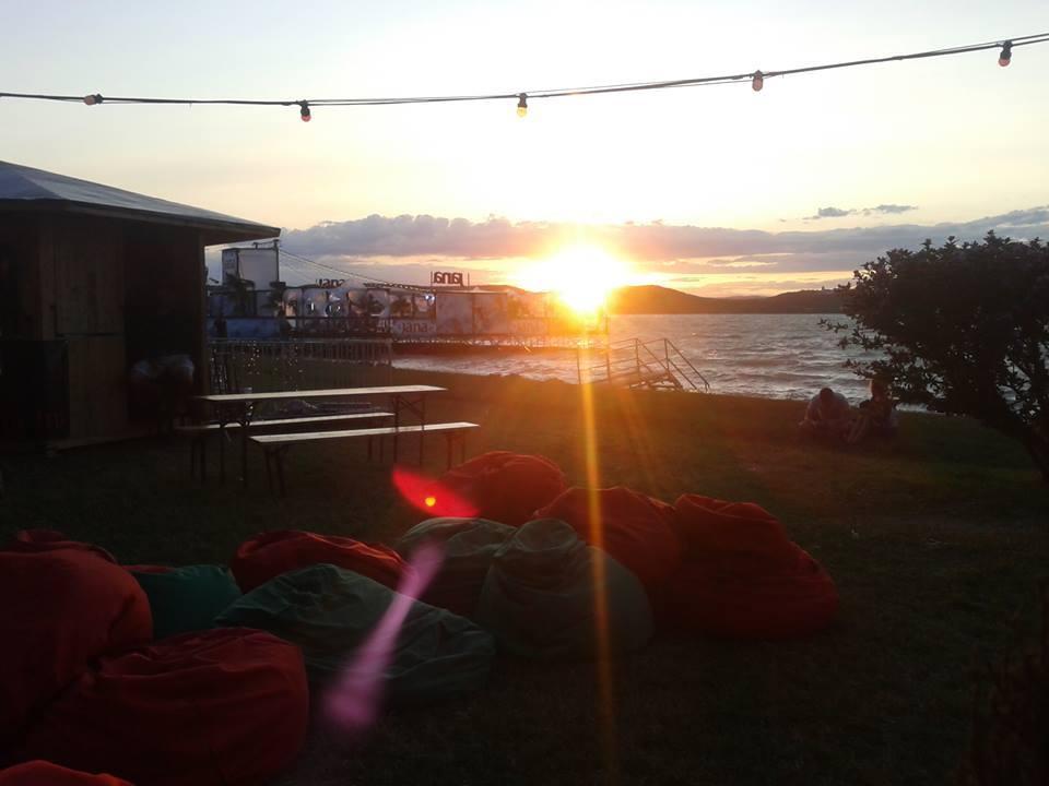sound_sunset.jpg