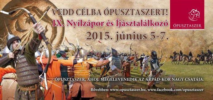 ix_nyilzapor_es_ijasztalalkozo.jpg