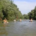 3 napos programajánló a Tisza-tónál
