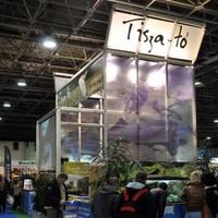 Tisza-tó - FeHoVa és Boat Show !