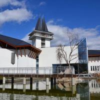 Idegenvezetők Világnapja a Tisza-tavi Ökocentrumban
