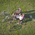 Tudj meg többet a Tisza-tavi kerékpárkölcsönzésről és kerékpározásról!