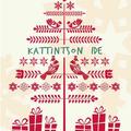 Kellemes Karácsonyi Ünnepeket!