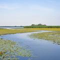 Tisza-tavi folyószabályozás