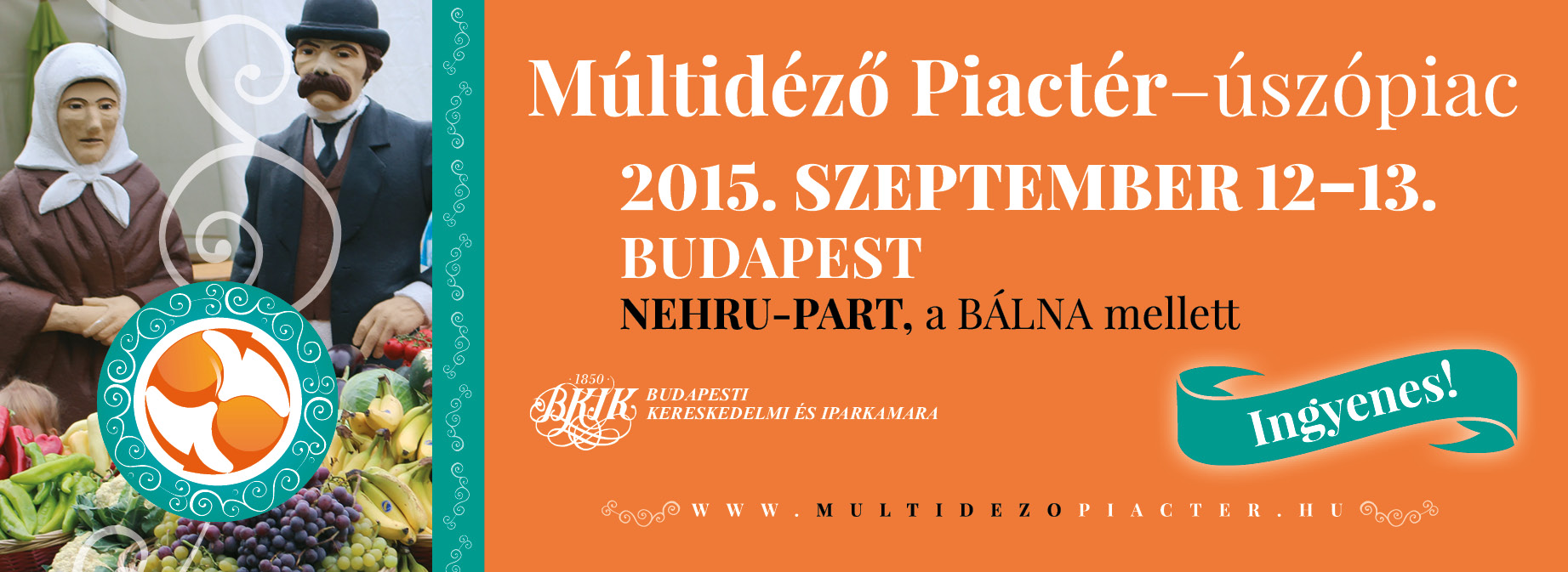 mp2015_meretezheto_minta1.jpg