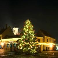 3 hangulatos karácsonyi vásár Budapest környékén