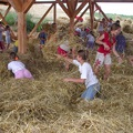Tippek az őszi szünetre gyerekekkel - Családi kirándulás a Zselic vidékén