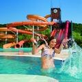 A Vízi Sportok Éve lesz 2013 Orfűn