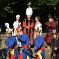 Fesztiválról fesztiválra: a Zsolnay Fényfesztivál