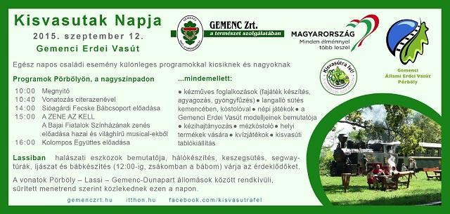 kisvasutak_napja_szorolap15-elo_vegleges.jpg