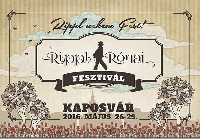 rippl_feszt_plakat_a4-web-kicsi.jpg