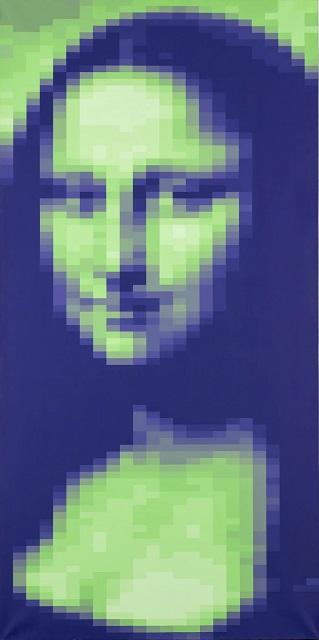 yvaral01.jpg