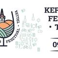 Új program a láthatáron: Kerekdomb Fesztivál Tállya