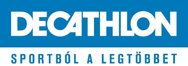 decathlon_logo-2.jpg