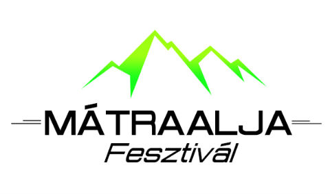 matraaljafeszt_logo_480.jpg
