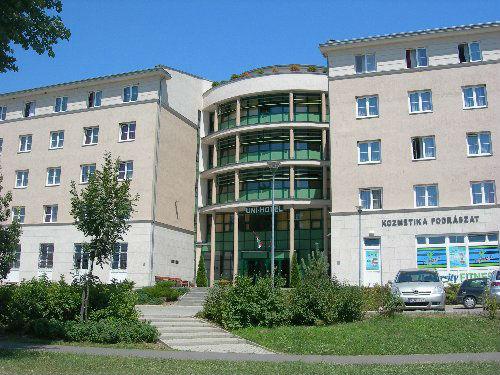 miskolc_uni_hotel_500.jpg