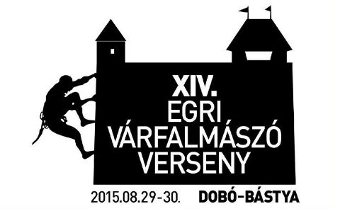 varfalmaszo_logo_2015.jpg
