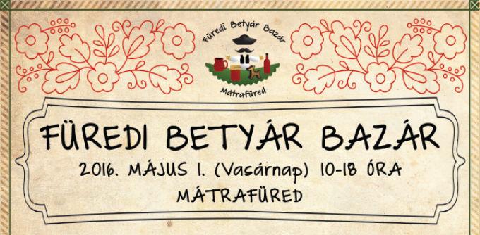 betyarbazar2016_680.jpg