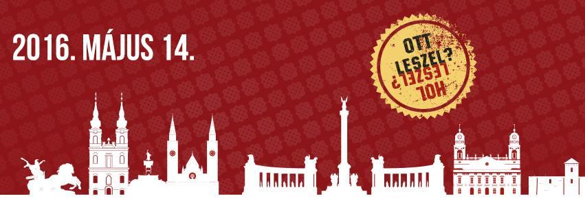 emlekhelyek_napja_logo.jpg