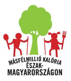 masfelmilliokaloria-logo-250.jpg