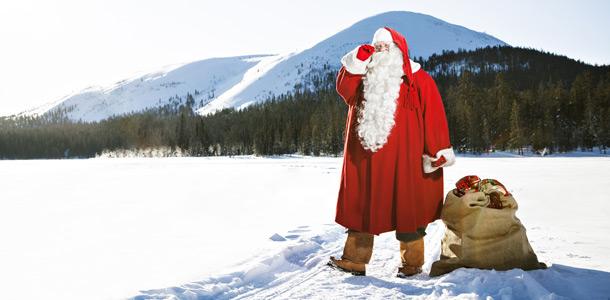 joulupukki-visit-avalonpark.jpg