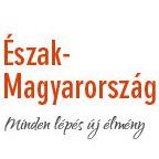 Tisza-tó: tanulmányúton mutatták be az újabb fejlesztéseket