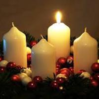 Kezdődik az Advent!