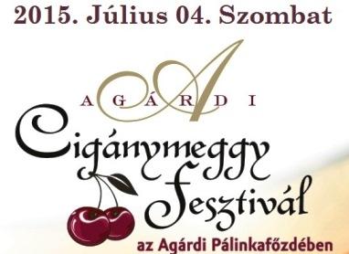 agardi_ciganymeggy_fesztival_logo.jpg