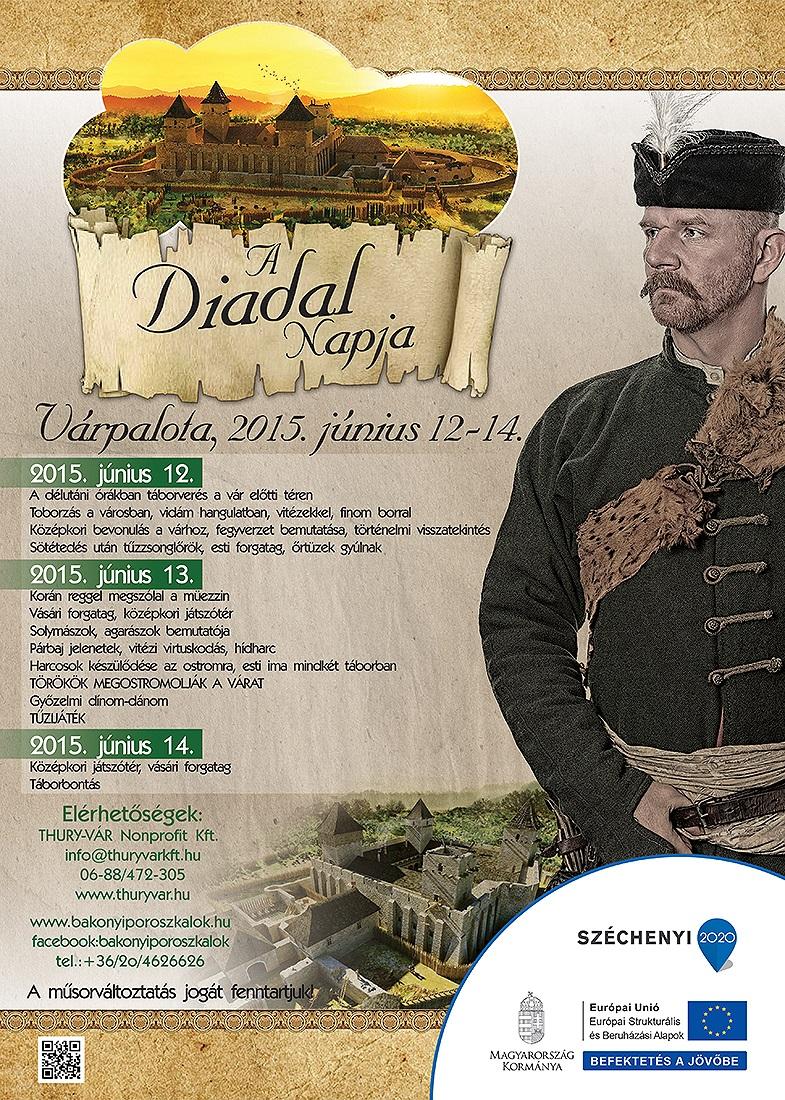 diadal_napja_varpalota.jpg