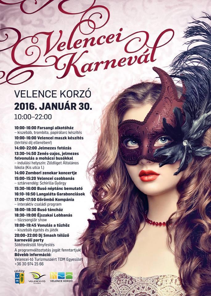 velencei_karneval_2016.jpg