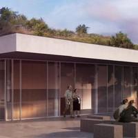 Újra nyit a Fertőrákosi Kőfejtő és Barlangszínház