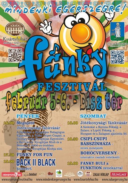 fanky_fesztival1.jpg