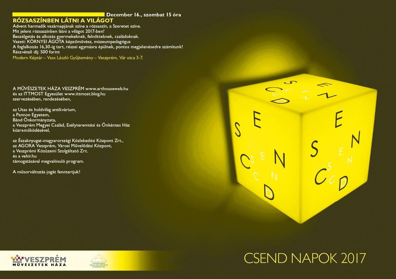 csend_napok_2.JPG