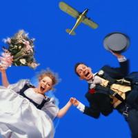 A legrövidebb házasságkötés rekordja
