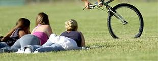 Független Kerékpárt