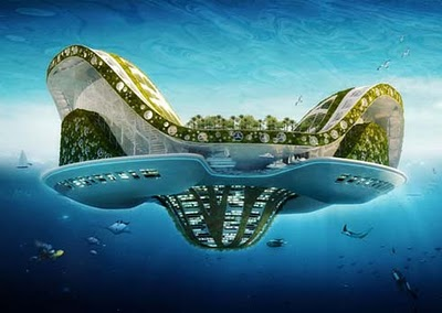 2030-world.jpg