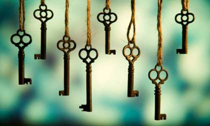 kulcs-1.jpg