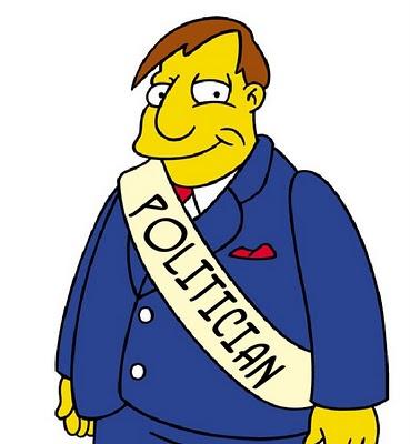 politician.jpg