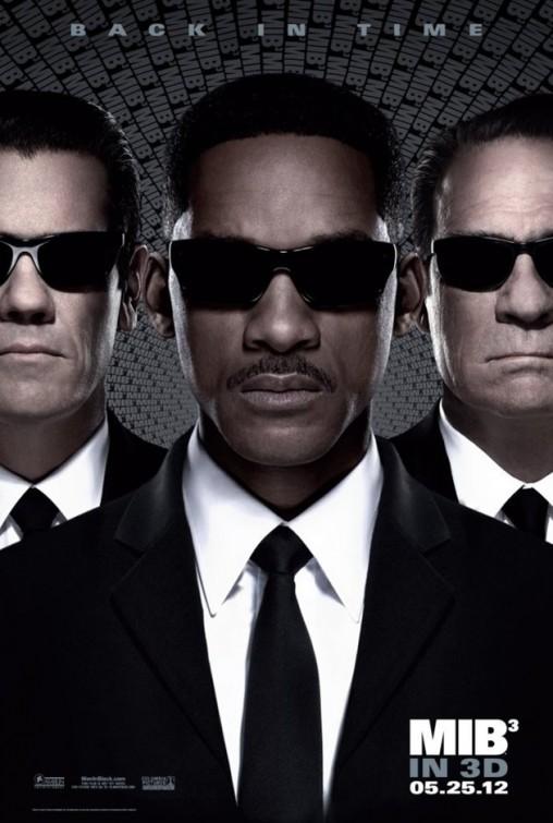 Men in Black 3..jpg