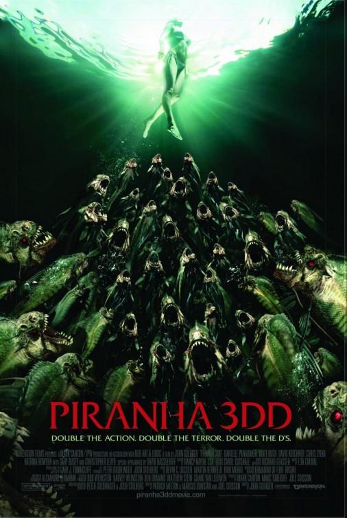 Piranha 3DD.jpg