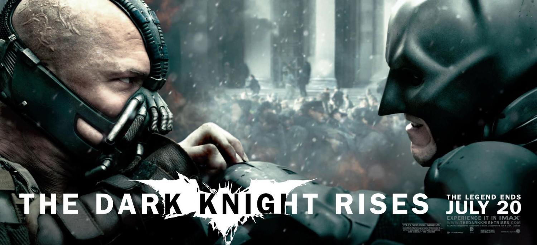 dark_knight_rises_ver15_xlg.jpg