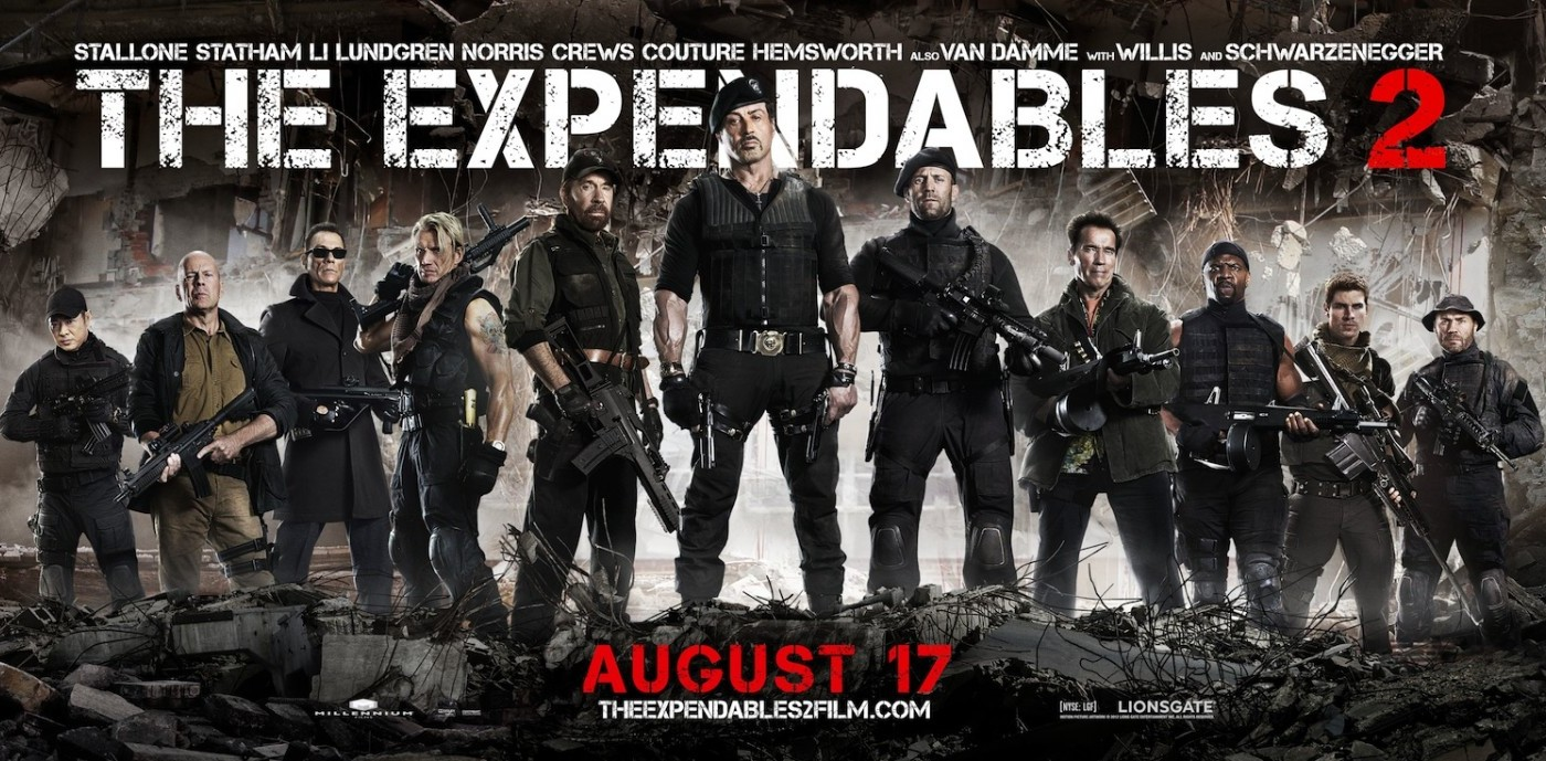 expendables_two_ver16_xlg.jpg