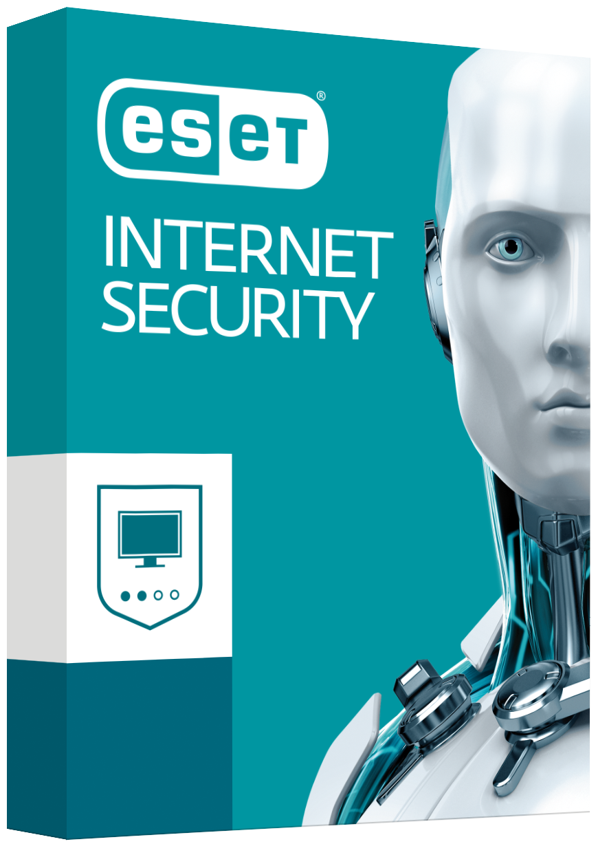 sicontact-eset-eis-v10-doboz-3d.png