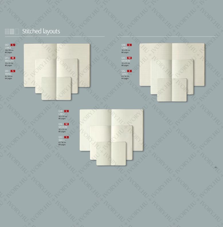 ivory_stitched.jpg