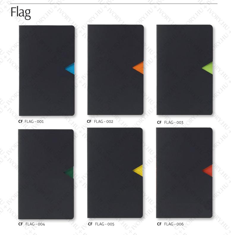 ivory_stitched_flag.jpg