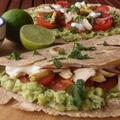 Kiadós és egészséges vacsora, túl a saláták világán