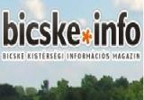 Bicske.Info