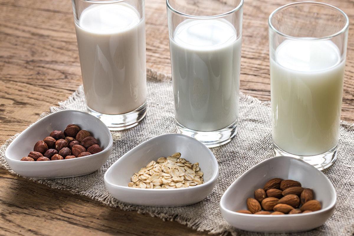 how-to-make-plant-based-milksjpg.jpg