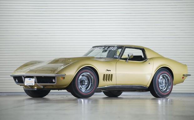chevroletcorvette_l88coupe1969.jpg