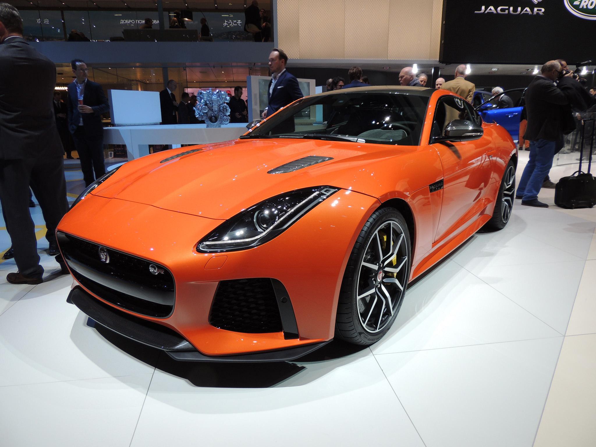 jaguarf-typecupe.jpg